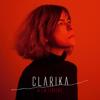 À la lisière - Clarika