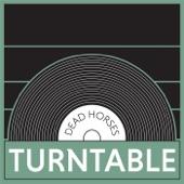 Dead Horses - Turntable