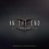 In the End (feat. Fleurie) [Mellen Gi Remix] - Tommee Profitt