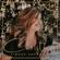 Christmas - Simone Kopmajer