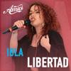 IBLA - Libertad artwork