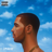 Download lagu Drake - Hold On, We're Going Home (feat. Majid Jordan).mp3