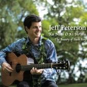 Jeff Peterson - Mele Kahiko