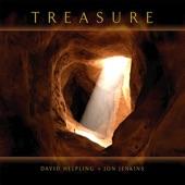 David Helpling - Treasure