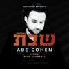 Abe Cohen - Shabbos (feat. Rivie Schwebel) artwork