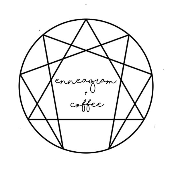 Enneagram & Coffee