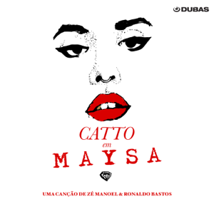 Filipe Catto - Maysa