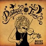 Becky Buller - More Heart, Less Attack (feat. Ned Luberecki, Dan Boner, Nate Lee & Daniel Hardin)