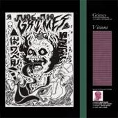 Grimes - Genesis