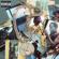 TWIST & TURN (feat. Drake & PARTYNEXTDOOR) - Popcaan - Popcaan