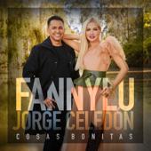 Cosas Bonitas (feat. Jorge Celedón)