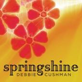 Springshine - EP