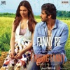 Fanny Re From Finding Fanny Single