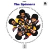 2nd Time Around, The Spinners