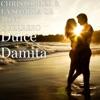 Dulce Damita - Single, 2020