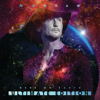 Here on Earth (Ultimate Edition) - Tim McGraw