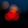 Vadim Kobal - Blinding Lights  arte