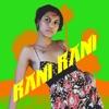 Rani Rani - EP
