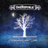 Download lagu OneRepublic - Apologize.mp3