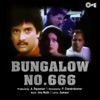 Bungalow No. 666
