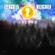 Lil Poppa - Evergreen Wildchild 2 (Deluxe)