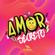 Amor Secreto - Pasabordo