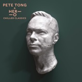Pete Tong - Rose Rouge (feat. Robert Owens)