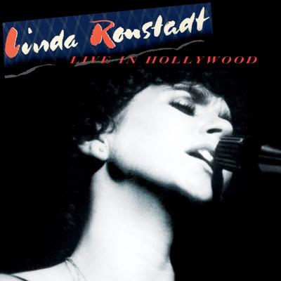 You're No Good (Live at Television Center Studios, Hollywood, CA 4/24/1980) - Single - Linda Ronstadt
