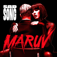 Sad Song (Record Mix) - MARUV