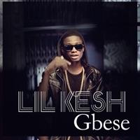 Lil Kesh - Gbese - Single