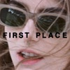 First Place - Single