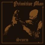 Scorn (Deluxe Version)
