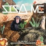 Sisa Me & Lengualerta - Tic Tac (feat. Lengualerta & Avia Shoshani)