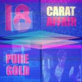 18 Carat Affair - N. Cruise Blvd