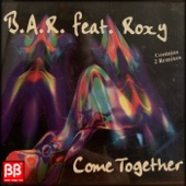 Come Together (Club edit) [feat. Roxy] artwork