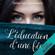 Didier van Cauwelaert - L'Éducation d'une fée