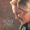 The George Jones Collection