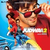 Judwaa 2 (Original Motion Picture Soundtrack)