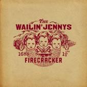 The Wailin' Jennys - Starlight