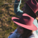 The Bluebirds, Krystl & Rachèl Louise True Sister (feat. Hadewych Minis) - The Bluebirds, Krystl & Rachèl Louise