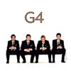G4 - You'll Never Walk Alone artwork