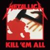 kill-em-all-deluxe-edition