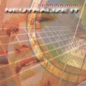 Sean Na'auao - Lu'au Feet