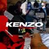 kenzo-feat-oboy-moko-single