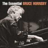 Bruce Hornsby - Song F