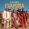 Evapora Single