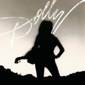 Dolly Parton - Early Morning Breeze