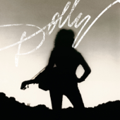 You Are Dolly Parton - Dolly Parton