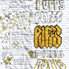 Brian Metolius - Puffs: Or Seven Increasingly Eventful Years at a Certain School of Magic and Magic (Original Theatrical Soundtrack) artwork