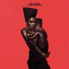Teyana Taylor - We Got Love (feat. Ms. Lauryn Hill) Grafik